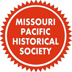 Missouri Pacific Historical Society