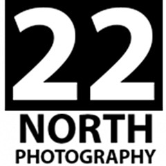 Twenty Two North Photography - Fine Artist