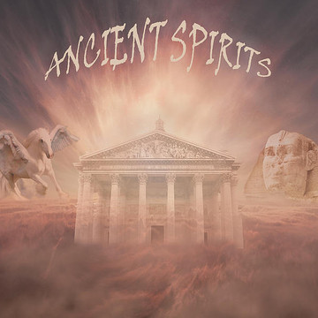 Ancient Spirits Collection