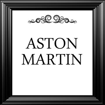 Mark rogan wall art fine art america aston martin collection malvernweather Choice Image