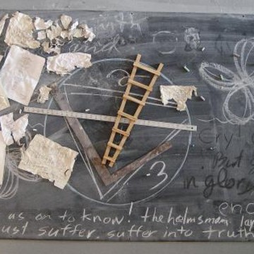 Blackboards Collection