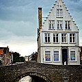 Bruges- Belgium Collection