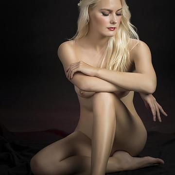 Pretty naked woman fine art, ddd tits videos