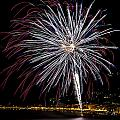 FIREWORKS in ALASSIO Collection