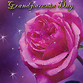 Grandparents Day Greeting Cards Collection