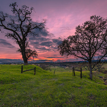 Inland SLO County Collection
