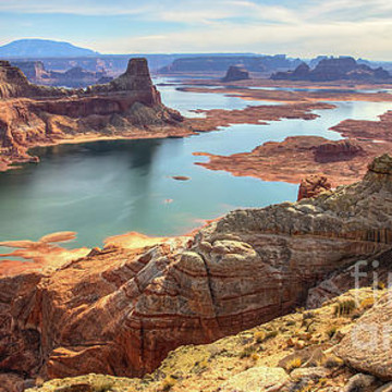 Lake Powell Collection