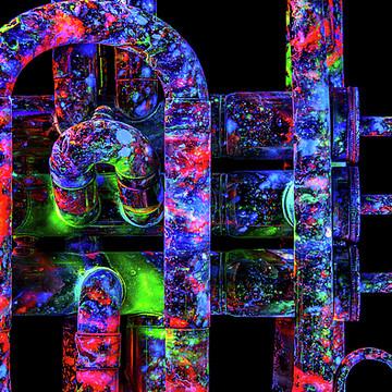 eafffe52e27 John Poppleton  Blacklight Art