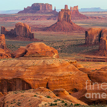 Sold on FineArtAmerica Collection