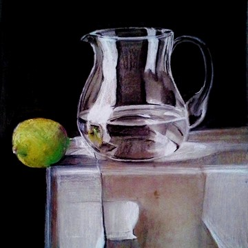 Still Life and NOC Paintings and Drawings  Collection
