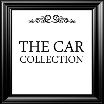 The Car Collection Collection