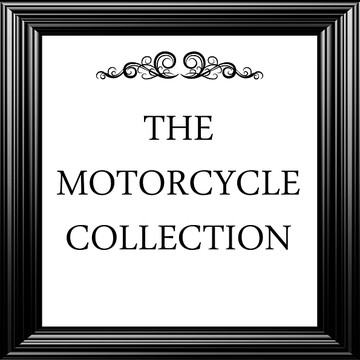 The Motorcycle Collection Collection