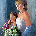 The Wedding Portrait Collection