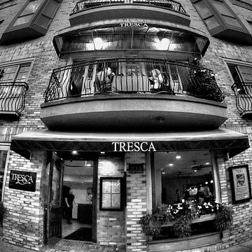 Tresca Special Order Collection
