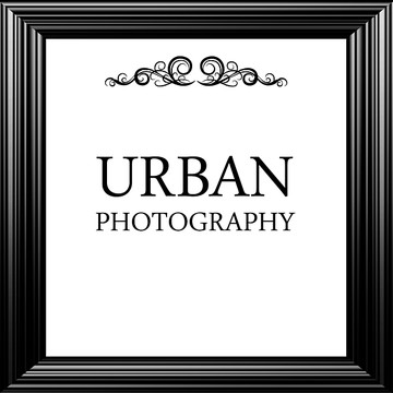 Urbanography Collection