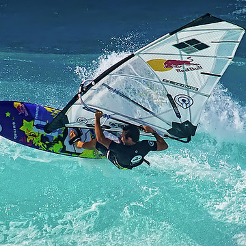 Windsurfing Collection