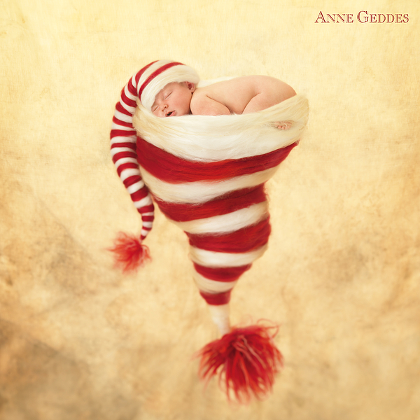 Pixels Com Anne Geddes Live Stream Event Tuesday