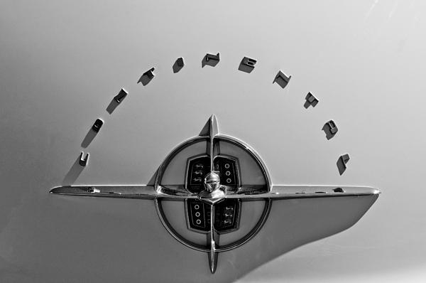 lincoln continental ornament 100 images 128 best. Black Bedroom Furniture Sets. Home Design Ideas