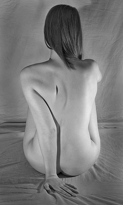 Untitled Photograph by Kristen Baker
