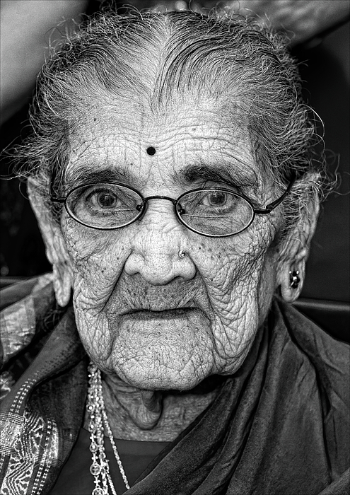 old washington hindu single women Recent indian old age aunty porn videos can be watched on pussyspacecom you will see a passionate old aged movies on xxl sex collection.