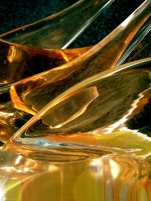 Abstract 808 Photograph by Stephanie Moore