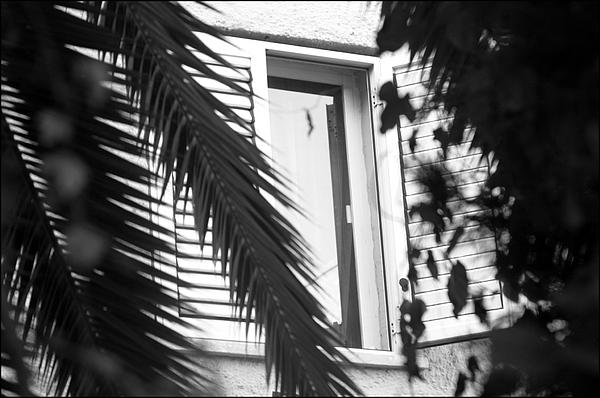 Photographer Photograph - Almeria 34 by Jez C Self