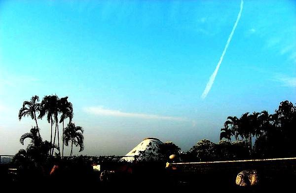 Bhopal Photograph - B by Mohammed Nasir