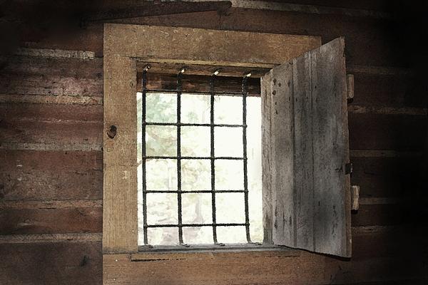 Blacksmiths View Photograph by Kim Henderson