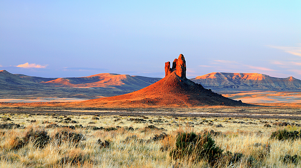 Image result for adobe town red desert wyoming