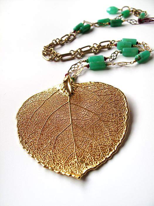 Buddha Jewelry - Buddha Bodhi Enlightenment by Adove  Fine Jewelry