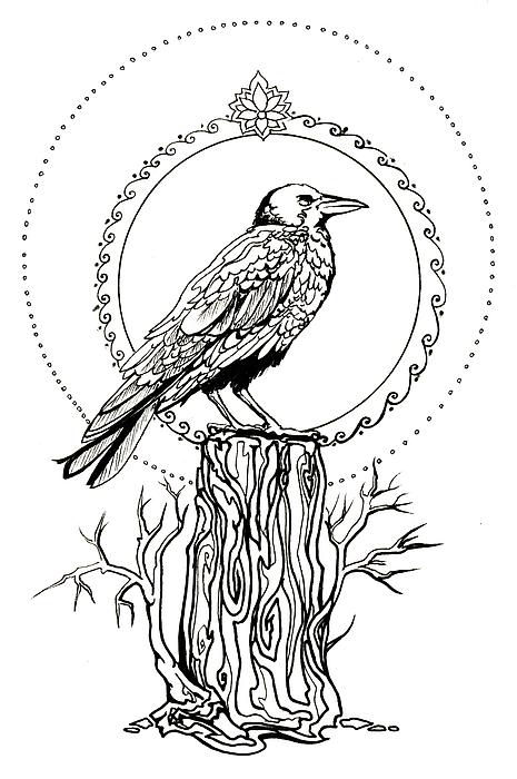 Image from http://artistsundar.files.wordpress.com/2012/07/land ...