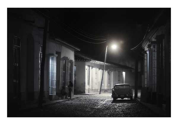 All Photograph - Cuba 06 by Marco Hietberg