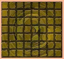 Digital Original Abstract Painting - Digital Original Abstract by Mohammad Safavi naini