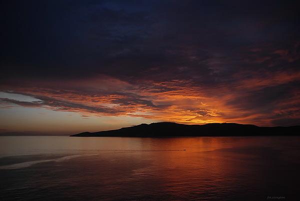 Landscapes Photograph - Dsc88592008da by Atenytom