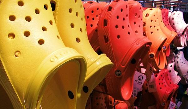 Shoes Photograph - Fancy Feet by Sheri Gundry