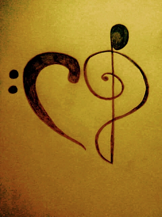 "lover of music Power of music quotes quotes tagged as power-of-music (showing 1-30 of 69)  ""i love the way music inside a car makes you feel invisible if you play the ."