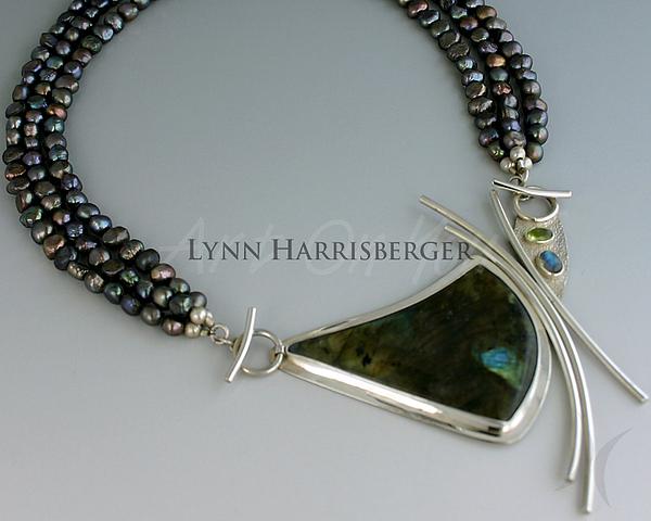 Lynn Harrisberger - Gulf Coast