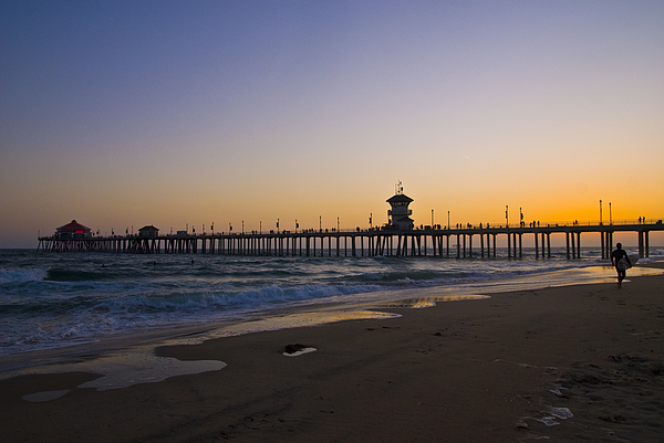 huntington beach chat Visit our subaru dealership in huntington beach, ca  welcome to mckenna subaru in huntington beach,  then chat with our subaru finance team about the .