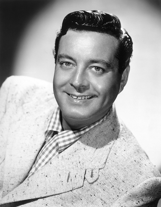 Image result for jackie gleason