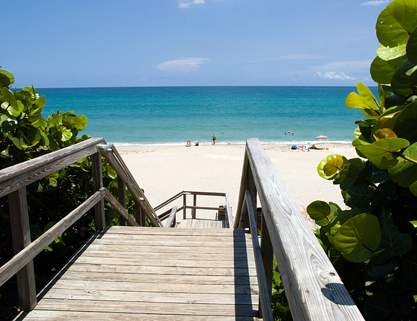 Juno Beach Florida Area