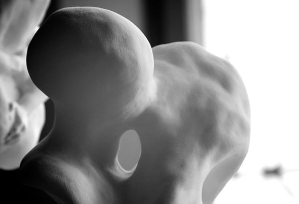 Landscapes Photograph - Kiss In Progress by Nathan Larson