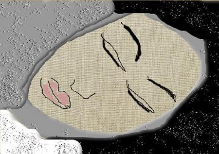 Love Digital Art by Chevassus-agnes Jean-pierre