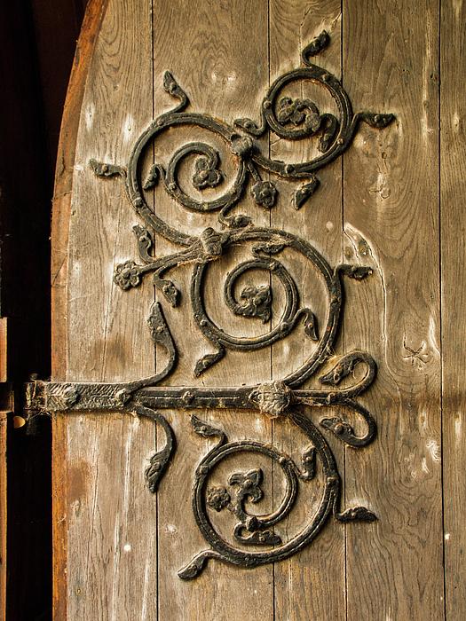 Breathtaking Wilkinsons Door Handles Gallery - Plan 3D house - goles ...