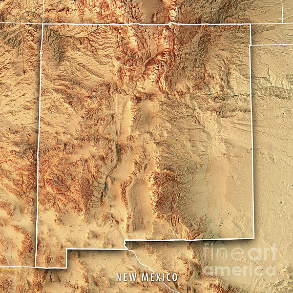 D Topographical Map Of Us Topographic Map Amazoncom Delorme Topo - 3d topographical map of us