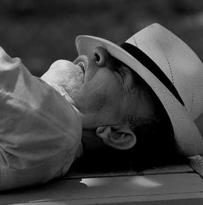 Photograph Photograph - Palo Viejo by Frank  Vazquez