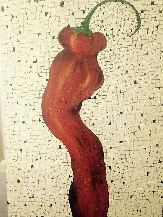 Arts in Miami
