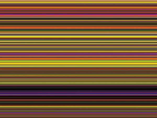 New Digital Art - Spectra 10120 by Chuck Landskroner