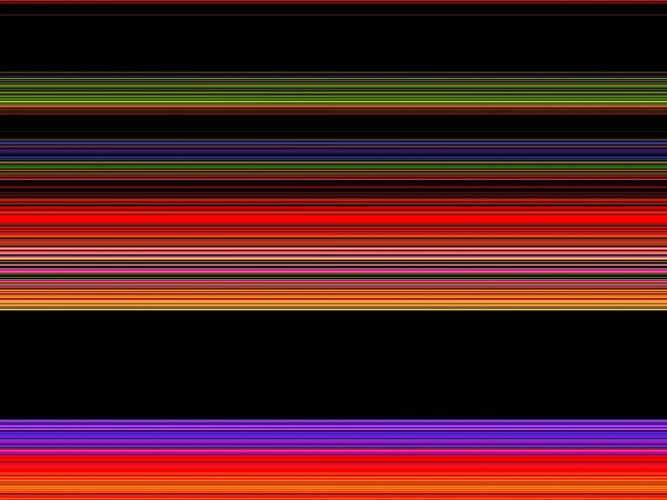 New Digital Art - Spectra 10145 by Chuck Landskroner