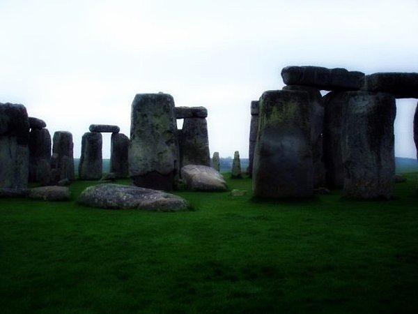 Stones Photograph - Stones by Kiersten Mitchell