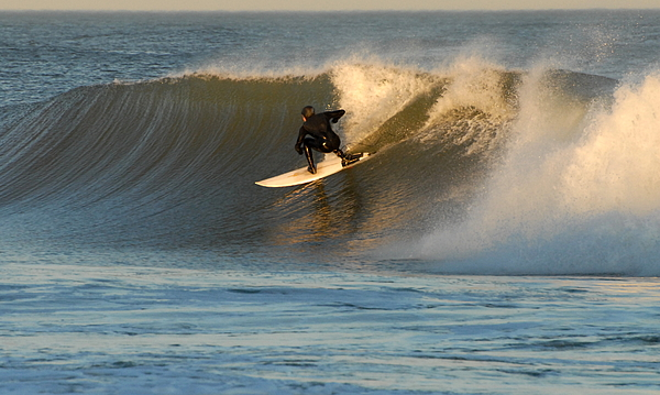 Surfing Photograph - Surfing 80 by Joyce StJames